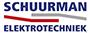 logo-elektrotechniek-rounded-small